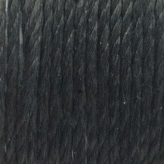 Three Strand Rope (0.5mm)