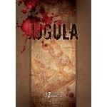 JUGULA Rulebook -  Studio Tomahawk