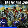 Photo of British Union Brigade (302011002)