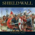 Photo of Hail Caesar: Shield Wall (BP1627)