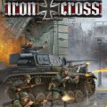 Photo of Flames of War: Iron Cross (BP1645)