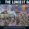 Photo of The Longest Day. D-Day Battle-Set (402610001)