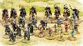 Photo of Milites Christi Starter Warband (CCSB05 )