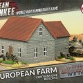 Photo of European Farm (BB204)