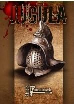 JUGULA Cards -  Studio Tomahawk