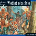 Photo of Woodland Indian Tribes (302015501)