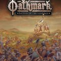 Photo of Oathmark: Battles of the Lost Age (BP1725)