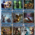 Photo of Frostgrave Book Bundle (FGVII-3)