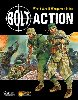 Photo of Bolt Action: World War II Wargames Rules (BP1359)
