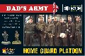 Photo of Dad's Army (WGB-BI-06)