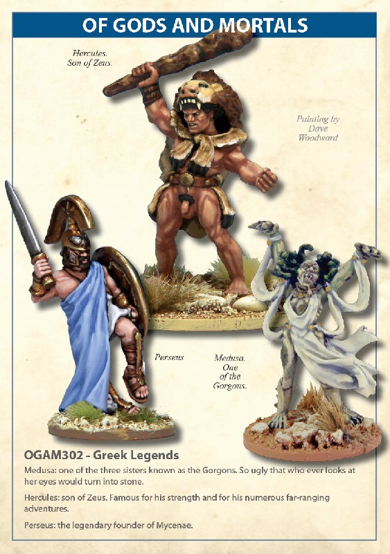 """[""""Wargame""""] Of Gods and Mortals Img5652"""