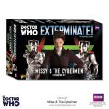 Photo of Cybermen & Missy Expansion Set  (602010102)