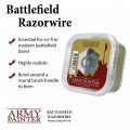 Photo of Battlefield Razorwire (AP-BF4118)