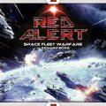 Photo of Red Alert- Space Fleet Warfare (RED001)