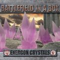 Photo of Energon Crystals (BB547)