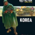 Photo of Bolt Action: Korea (BP1695)