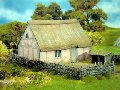 Photo of Medieval Cottage 1300-1700 AD   (RBB3)