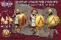 Photo of Spartan Armoured Hoplites (VXA002)