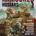 Photo of ARMOURED HUSSARS 2.  (Helion 2)