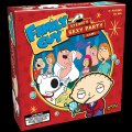 Photo of Family Guy: Stewie's Sexy Party Game  (FG001)
