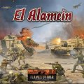 Photo of El Alamein  (FWBX07)
