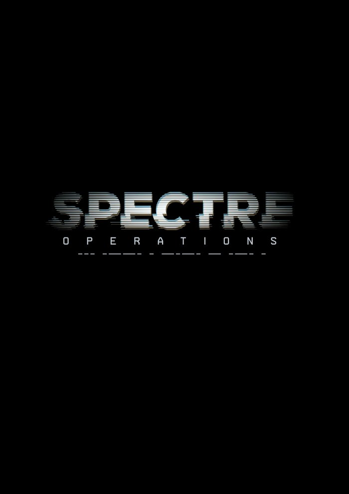 Spectre: Operations -  Spectre Miniatures