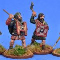 Photo of Pict Nobles (Hearthguard) (AAP02)