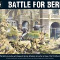 Photo of The Battle for Berlin battle-set (409910020)