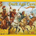 Photo of Dark Age Cavalry (GBP16)