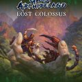 Photo of Frostgrave: Ghost Archipelago: Lost Colossus (BP1617)