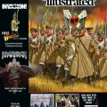 Photo of Wargames Illustrated 381 (BP-WI381)