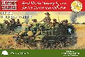 Photo of WW2 Easy Assembly 1/72nd British Universal Carrier (WW2V20007)
