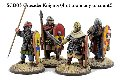 Photo of C&C Crusader Knights on Foot (SCD03)