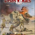 Photo of Desert Rats Army Book (FW241)