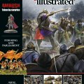Photo of Wargames Illustrated 365 (BP-WI365)