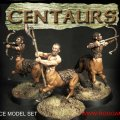 Photo of Centaurs (WAARG002)