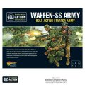 Photo of Waffen SS Starter Army (402612101)
