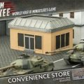 Photo of Convenience Store (BB210)