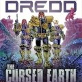 Photo of Judge Dredd: The Cursed Earth (OGBOX22)