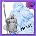 Photo of Freyja Norse Goddess (BFM069)
