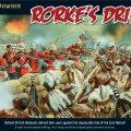 Photo of Rorke's Drift Battle set (302614601)