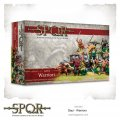Photo of SPQR: Gaul Warriors (152014001)