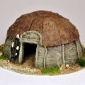 Photo of Matabele/ Zulu Hut (NSAhut)