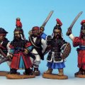 Photo of Korean Buntai (Ronin06)