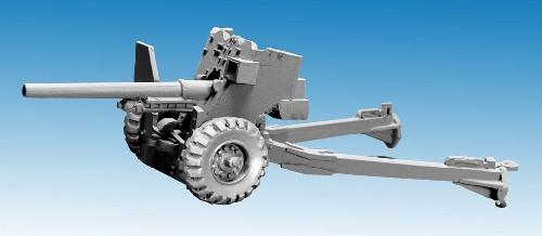 57mm anti-tank gun M1 Img6506