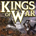 Photo of Kings of War - Softback gamers edition (MGKW05)