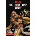 Photo of Spellbook Cards Arcane (GF973915)