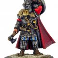Photo of The Last Viking - Harald Hardrada  - SOLD OUT (GiM026)