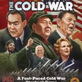 Photo of Quartermaster General: The Cold War (QMG201)