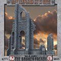 Photo of Gothic Battlefields - Broken Façade (BB525)